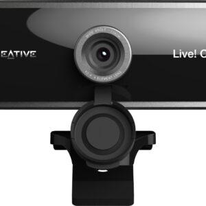 Creative Live! Cam Sync 1080p Web Camera Full HD