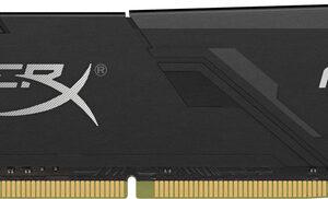 RAM HYPERX HX426C16FB3/16 16GB