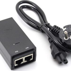 PoE Adapter 48V(0.5A)