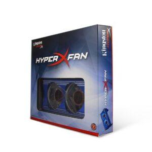 Kingston KHX-Fan Cooling Fan for HyperX PC Memory